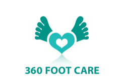 360footcare